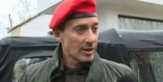 Radu Mazare, declaratii cu nodul in gat: Kovesi o sa ma reclame iar (Video)