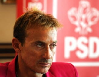 Radu Mazare, in vizorul CSM: A depasit limitele admisibile (Video)