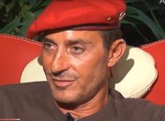 Radu Mazare, nou termen in dosarul in care este judecat pentru abuz in serviciu alaturi de Decebal Fagadau