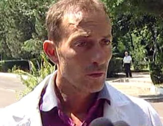 Radu Mazare candideaza la presedintia PSD