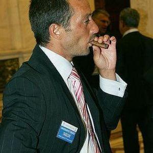 Radu Mazare da 10 milioane de euro ca sa scape de sobolani
