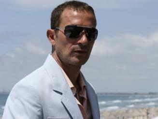 Radu Mazare nu s-a vazut deocamdata cu Liviu Dragnea, la inchisoare