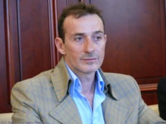 Radu Mazare nu scapa de controlul judiciar