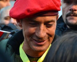 Radu Mazare poate parasi tara fara acordul judecatorilor