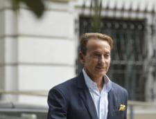 Radu Mazare ramane in inchisoare