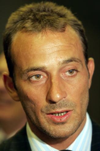 "Radu Mazare se simte ""haituit"": Sunt o tinta, un trofeu. Vreau si eu sa traiesc! (Video)"