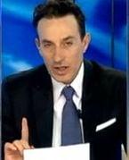 Radu Mazare si-a dat demisia din toate functiile pe care le detinea in PSD