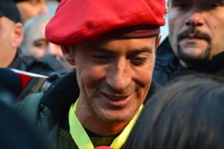 Radu Mazare si un deputat PSD, trimisi in judecata de DNA