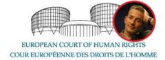 Radu Mazare va da in judecata Romania la CEDO. Nu este prima oara cand ajunge la Curtea Europeana