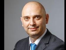 """Radu Mihaiu, primarul Sectorului 2, isi anunta sustinerea pentru Dan Barna: """"Are sange in instalatie si energie inepuizabila"""""""