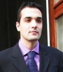 Radu Nastase sustine ca-i procura cocaina lui Tiriac Jr.