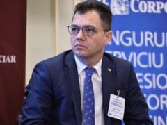 Radu Oprea (PSD): Dupa doua luni de guvernare a dreptei suntem in mijlocul unui dezastru