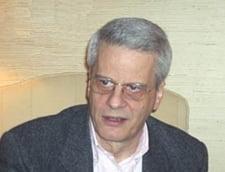 Radu Portocala: Inlocuirea lui Crin Antonescu, un lucru bun pentru PNL -Interviu Ziare.com