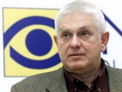 """Radu Sarbu: Asa zisul """"congres al PNTCD"""", organizat de Pavelescu, nul de drept"""