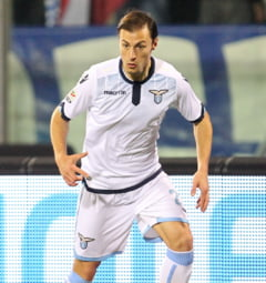 Radu Stefan a infuriat FRF: Si-a atins scopul, era disperat sa joace la nationala