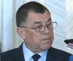 Radu Stroe, exclus din PNL: Antonescu a dorit asta