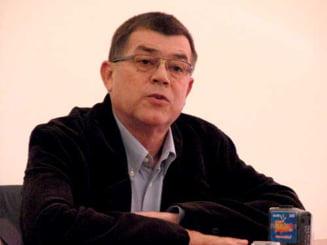 Radu Stroe si Honorius Prigoana se bat pe locul lui Olteanu din Parlament