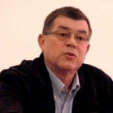 Radu Stroe