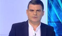 """Radu Tudor, despre posibila nominalizare pentru sefia TVR: """"Au fost discutii cu unii lideri PNL, nu o propunere concreta"""""""