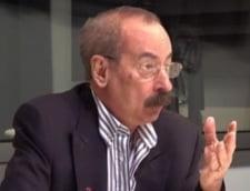 Radu Vasile: Statul trebuie sa rezolve problema datoriilor Oltchim