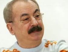 Radu Vasile, fost premier: Basescu a ratat sansa sa intre in istorie