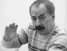 Radu Vasile implineste 68 de ani