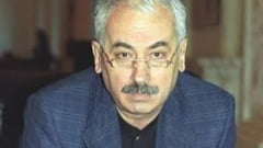 Radu Vasile va fi inmormantat vineri, la Cimitirul Bellu