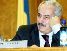 Radu Vasile