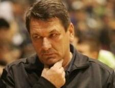 Radu Voina, despre eliminarea Oltchimului din Liga Campionilor - Interviu