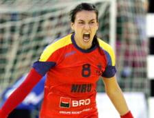 Radu Voina, vehement dupa prestatiile nationalei de handbal: Ce cauta Cristina Neagu la Jocurile Olimpice?