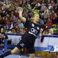 Radu Voina da de pamant cu HCM Baia Mare, dupa victoria din Liga Campionilor