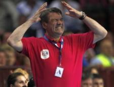 Radu Voina si-a dat demisia! Iata cine il va inlocui