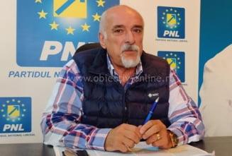 "Raducu Filipescu: ""PNL si-a asumat sa piarda voturi, pentru ca Romania sa castige o sansa"""