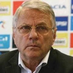 Radulescu: Cazul Varga-Balan nu trebuie sa ajunga la TAS