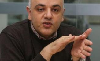 Raed Arafat: Daca Legea Sanatatii va fi adoptata in forma actuala, imi dau demisia
