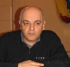 Raed Arafat, asteptat la Ministerul Sanatatii