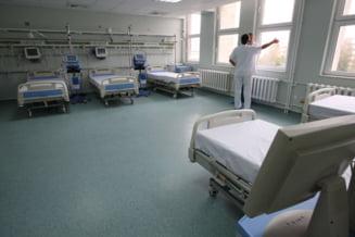 """Raed Arafat, despre procedurile stabilite pentru valul patru al pandemiei: """"Readaptăm spitalele sub formă mixtă"""""""