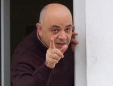 """Raed Arafat, un """"rau"""" necesar (Opinii)"""