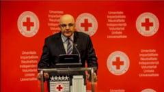 Raed Arafat cere simplificarea procedurii de angajare a medicilor: Mai usor te angajezi in afara decat in Romania