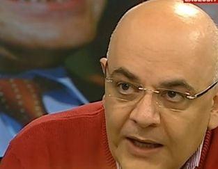 Raed Arafat raspunde acuzatiilor lui Basescu: Din greseala, cred ca m-a laudat