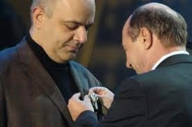 Raed Arafat vs. Traian Basescu si pescuitul in ape tulburi (Opinii)