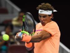 Rafa Nadal a anuntat oficial un nou antrenor in echipa sa. Este un fost lider mondial ATP