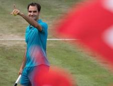 Rafa Nadal a fost detronat: Schimbare de lider in clasamentul ATP