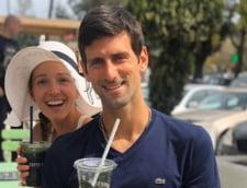 Rafa Nadal ii transmite un mesaj clar lui Novak Djokovici
