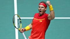 Rafa Nadal intra in istoria tenisului cu un record greu de egalat