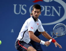 Rafa Nadal si Novak Djokovici vor juca finala US Open