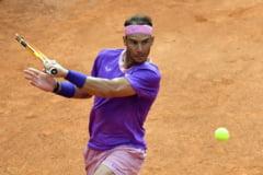 Rafael Nadal a luat o decizie radicala! Adio, Wimbledon! Adio, Tokyo!