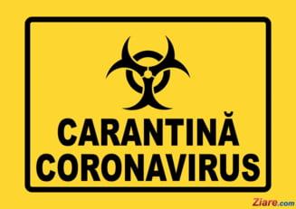 Rafila: In cazul gripei, s-a constatat ca dupa inchiderea scolilor numarul de cazuri a crescut