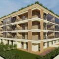 Rafinament imobiliar de 5 stele la The Pearl in Copou