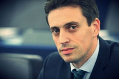"Rafuiala din PSD continua: Ivan contesta o decizie ""ilegala si nedemocrata"" a conducerii"